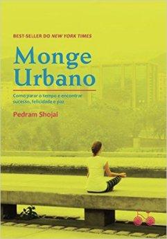 monge-urbano