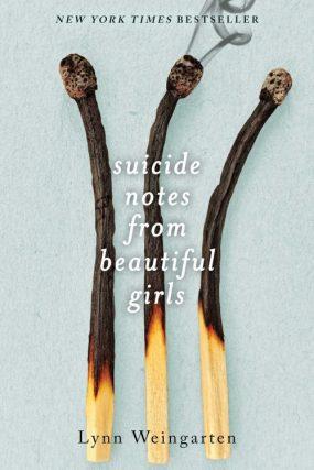 notas-suicidas-de-belas-garotas