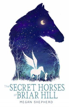 o-misterio-dos-cavalos-alados