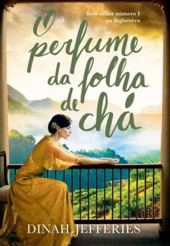 o-perfume-da-folha-de-cha