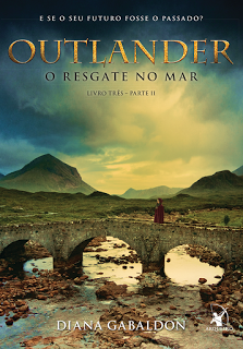 outlander-o-resgatew-ao-mar-parte-2