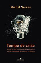 tempo-de-crise