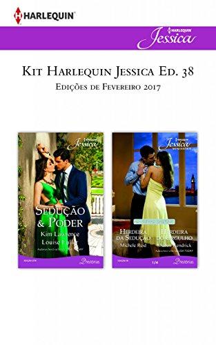 kit-harlequin-jessica-fev-17-ed-38
