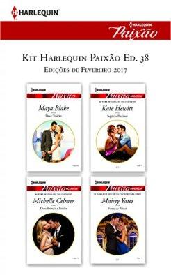 kit-harlequin-paixao-fev-17-ed-38