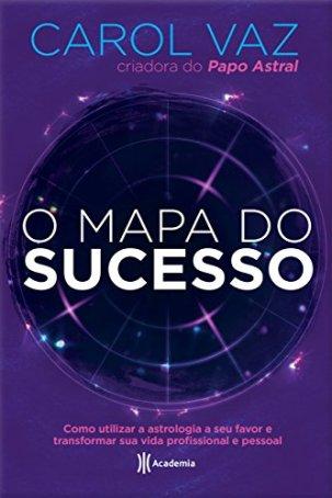 o-mapa-do-sucesso