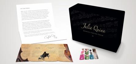 quarteto-julia-quinn