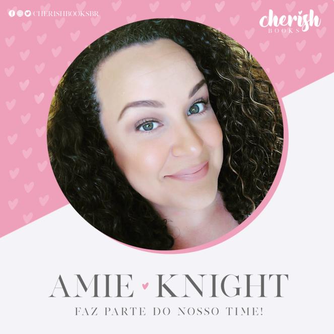 Amie Knight - Cherish Books2 (2)