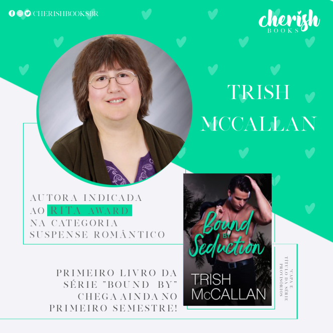 trish mccallan - cherish books1
