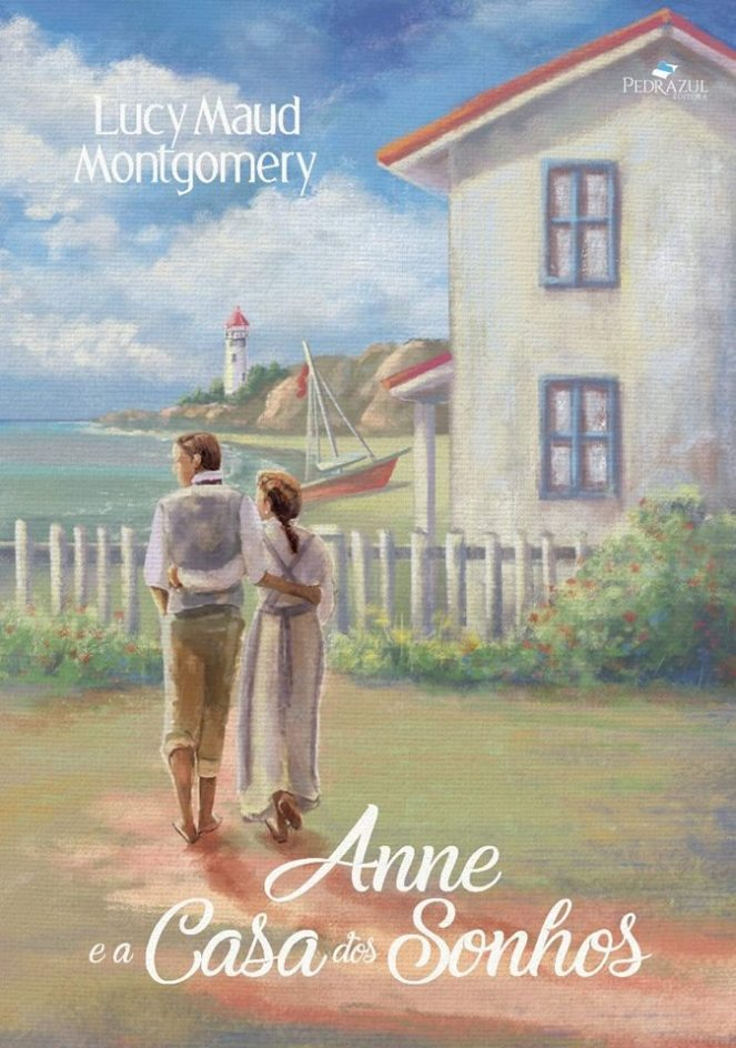 Anne e a casa dos sonhos.jpg